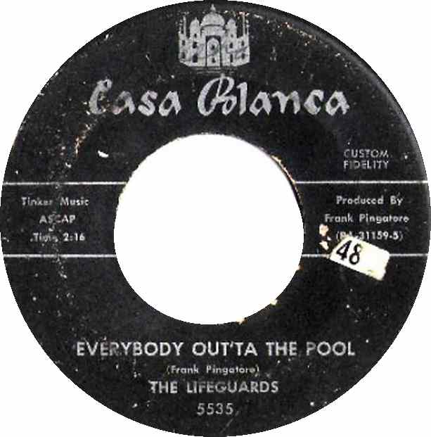 the-lifeguards-everybody-outta-the-pool-casa-blanca